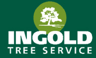 Ingold Tree Service Inc.